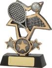 Tennis Tri-Star