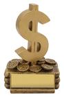 Dollar Award