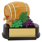 Wine Appreciation