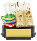 Trivia Trophy