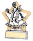 Cheer Mini Star
