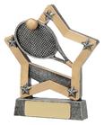 Tennis Mini Star