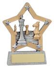 Chess Mini Star