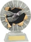 Pigeon Xplode