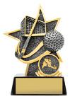 Hockey SuperStar