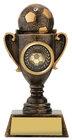 Football Mini Cup