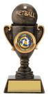 Netball Mini Cup