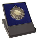 Medal Box 50mm
