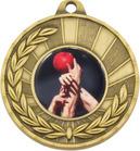 Heritage Medal - Aussie Rules
