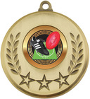 Laurel Medal - Aussie Rules