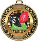 Prestige Medal - Aussie Rules