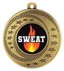 Wayfare - Sweat Training
