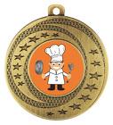 Wayfare - Chef