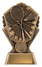 Cosmos - Badminton