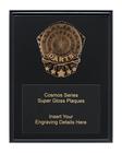 Cosmos Super Plaque - Darts