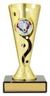 Futsal Carnival Cups