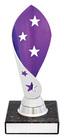 Purple Festival Cup
