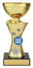 Wayfinder Cups - Gold