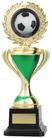 Green Cobra Cup