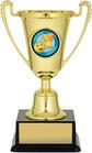 FastFix Cup