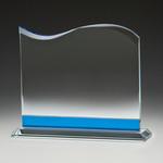 Blue Tidal Award