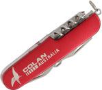 Knife Multi & Tools