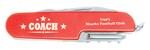 Pocket Knife & Tools