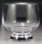 Carpathia Award Bowl