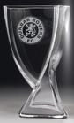 Carpathia Award Vase