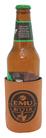 Leatherette Holder - Bottle