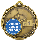 Medal Stopwatch
