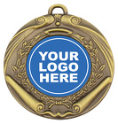 Icon Medal - Snooker