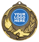 Torch Medal - Academic
