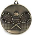 Heavyweight Tennis