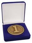 Prestige Medal - 1st Place