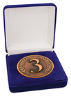 Prestige Medal - 3rd Place