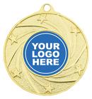 Shiny Eco Stars - Dance