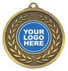 Wreath Victory - Go Kart