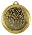Econo Basketball