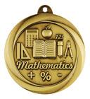 Econo Maths