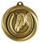 Econo Horse