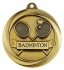 Econo Badminton