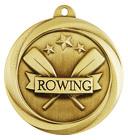 Econo Rowing