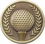 Golf Prestige
