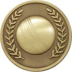 Cricket Prestige