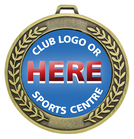 Prestige Medal