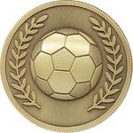 Football Prestige