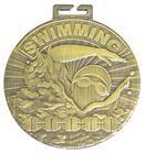 Swim Cosmos