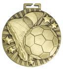 Football Cosmos