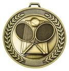 Prestige - Tennis